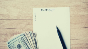 Top-5-Budgeting-Tips