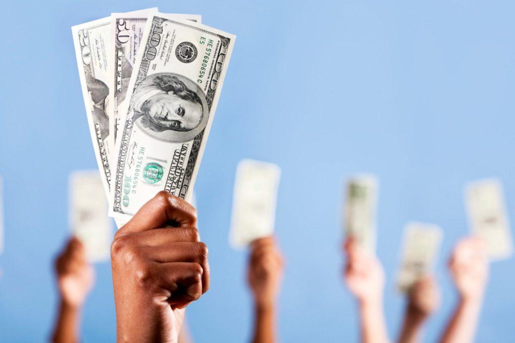 alternative-payday-loans