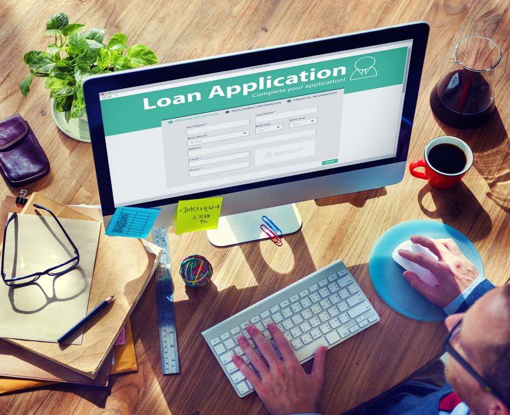 Payday Loans Online – What Do You Need?