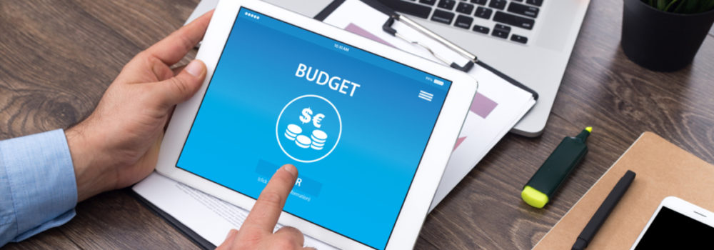 How To Use Budgeting Apps