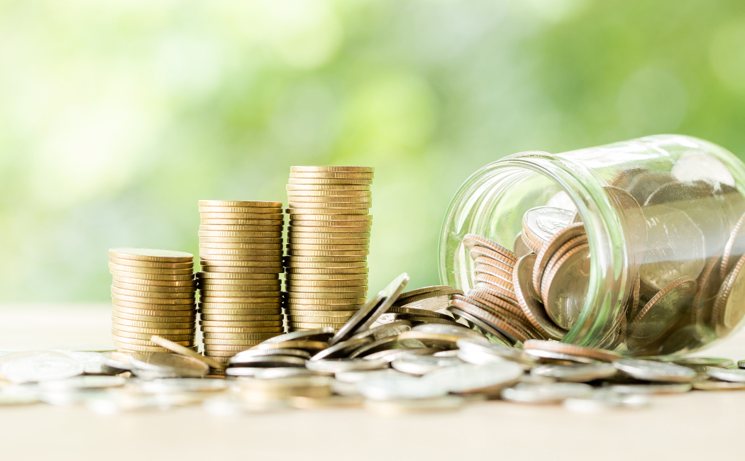 5 Things To Avoid To Save Cash