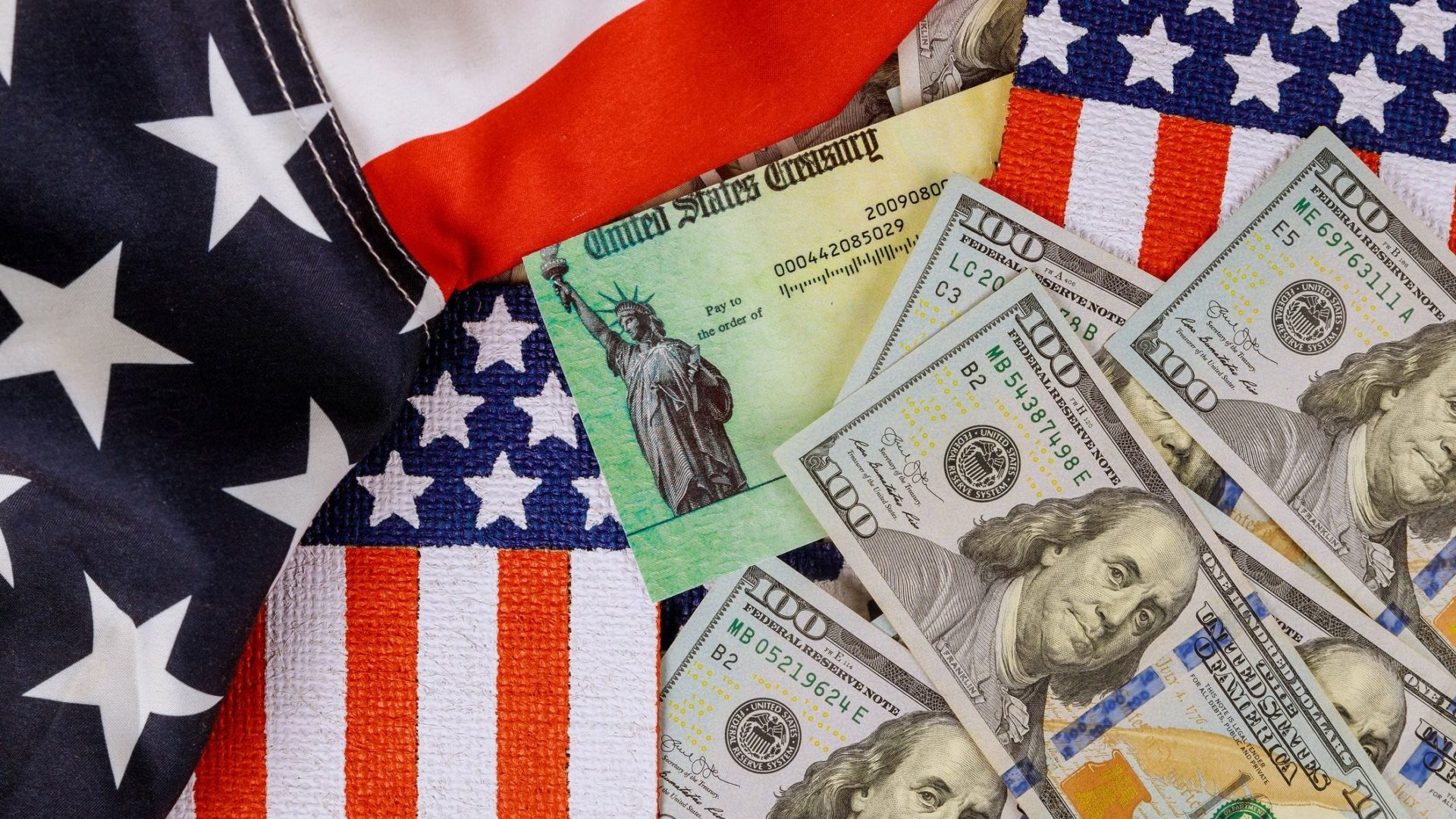 Which States Are Payday Loans Legalized And Offered?