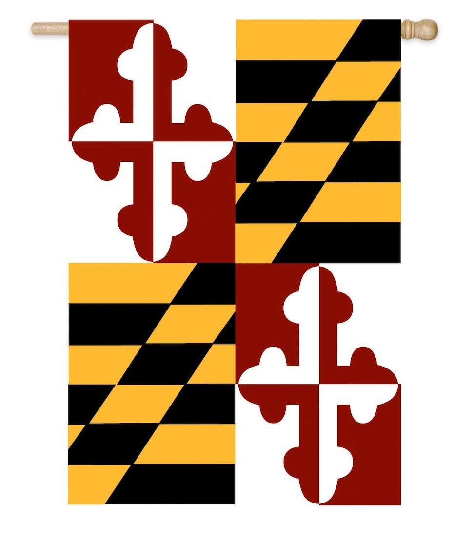 maryland-payday-loans