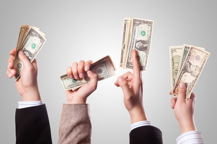 How Many People Use Payday Loans in the USA?