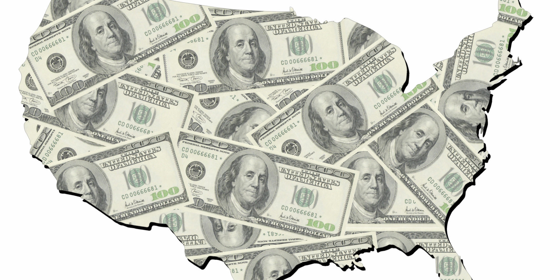 Can I Get A Payday Loan From Another State?