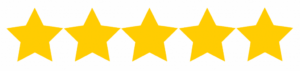Five-Star-Google-Review