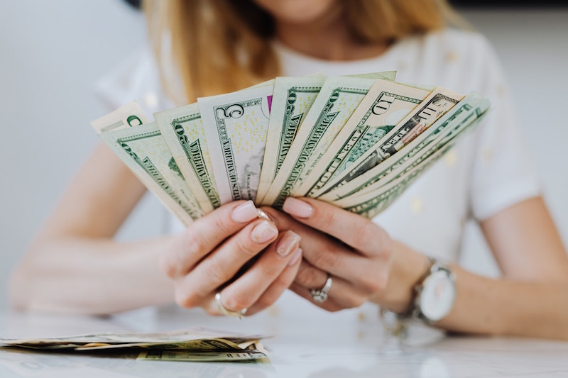 What Percentage of People Don't Repay Their Payday Loans?