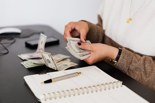 Are Payday Loans Easy or Hard to PayOff?