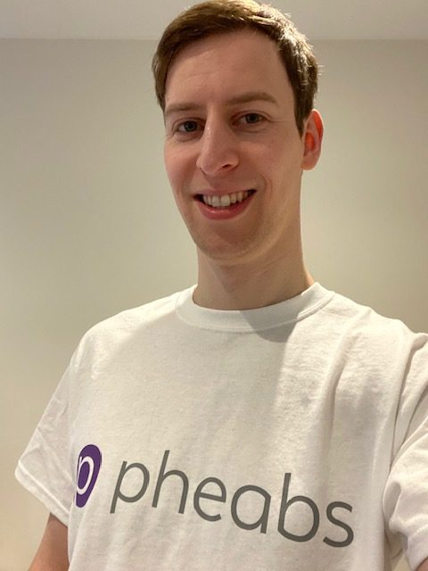 about-Pheabs