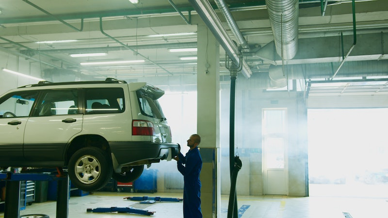 Car-inspection-for-title-loan