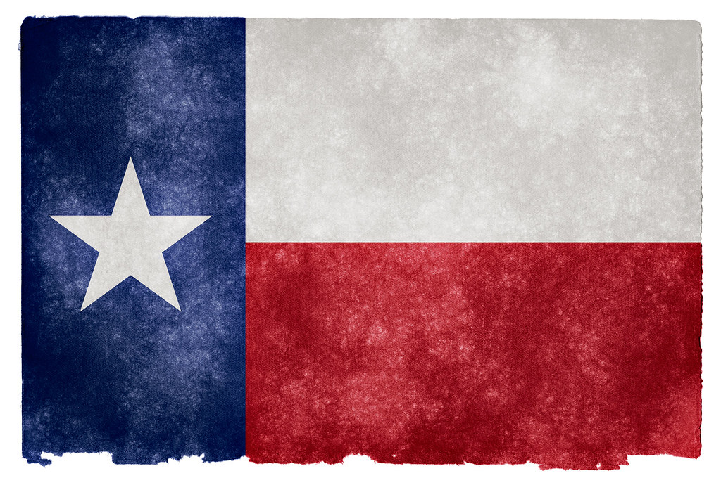 how many payday loans outstanding texas