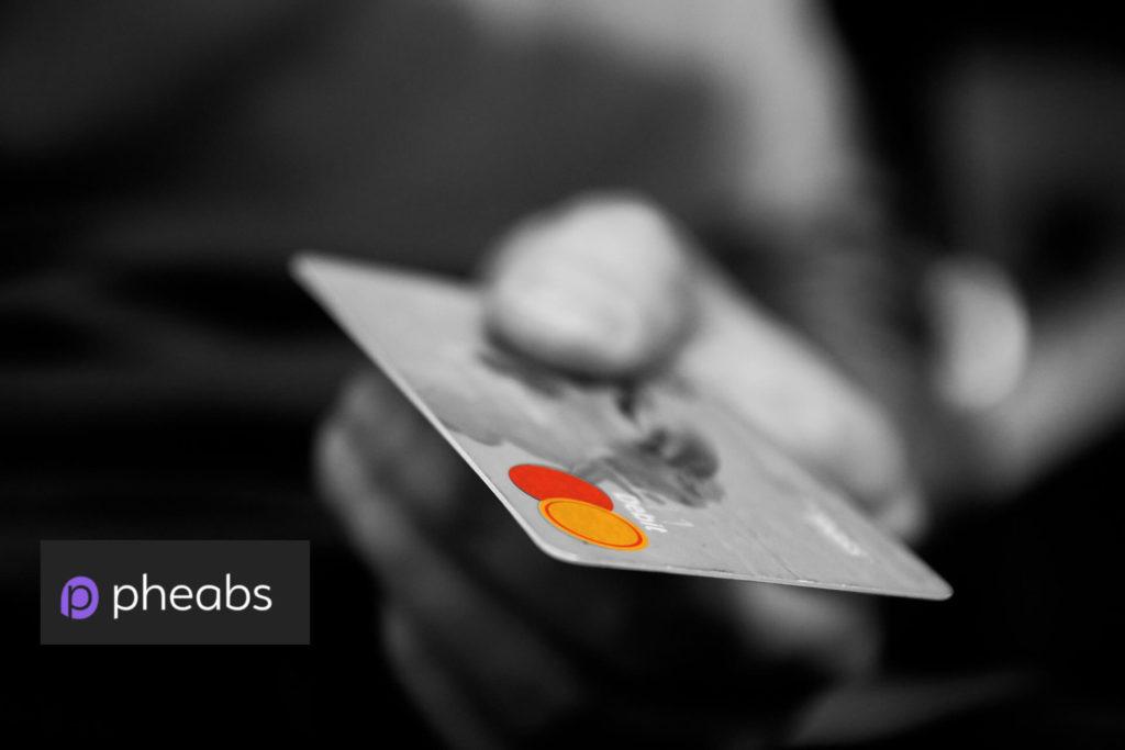 loans with no credit checks